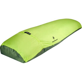 Black Diamond Twilight Bivy Wasabi